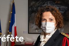 06-Marie-Emmanuelle