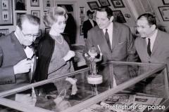 Simenon-au-musée-de-la-PP