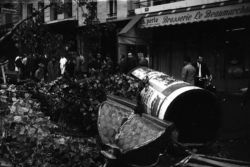 Manifestation-étudiante-13-mai-1968-2