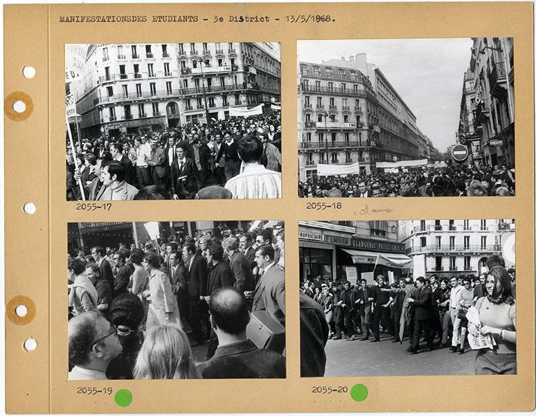 Manifestation-étudiante-13-mai-1968-3
