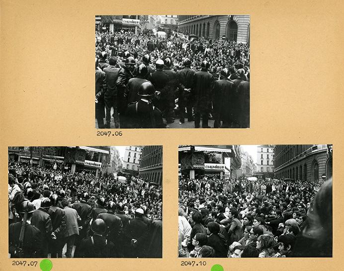 Manifestation-10-mai-1968