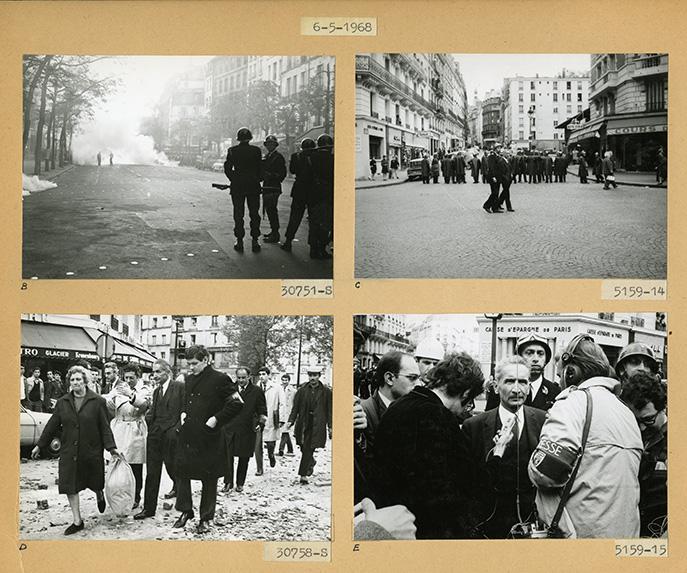Préfet-Maurice-Grimaud-6-mai-1968-1