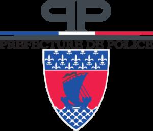 Prefecture_de_police_Logo