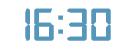 16h30_demineur