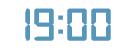 19h00_demineur