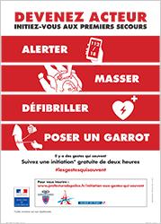 Affiche_gestes_qui_sauvent_6EP_HD_IMP