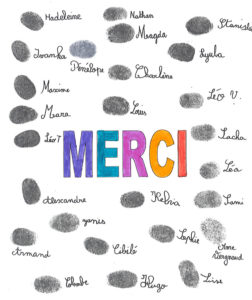 remerciements_ecole_mpc