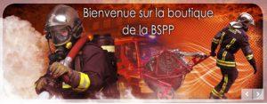 boutique_BSPP
