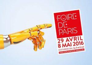 foire_paris_blog