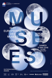 nuit_musees2016_affiche