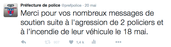 tweet_remerciement_incendie