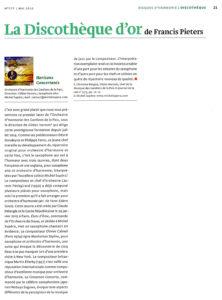 critique_journal_CMF