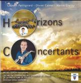 horizons_concertants