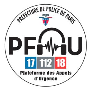 logo_pfau