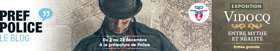 Prefpolice Le Blog